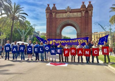 Barcelone-aime-la-France