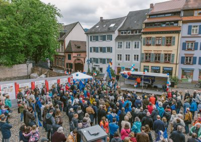 2017 05 07 Pulse Of Europe Freiburg - Fionn-Gorilla_de - FG7_4304