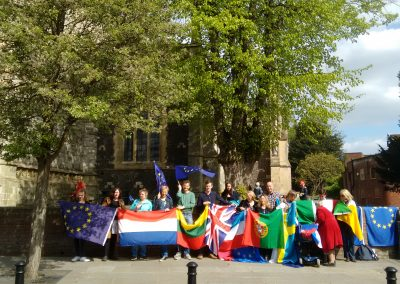 HighWycombe_Pulse of Europe Summer 2017