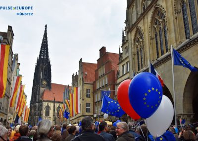 Pulse_of_Europe_Muenster-01
