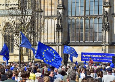 Pulse_of_Europe_Muenster-04