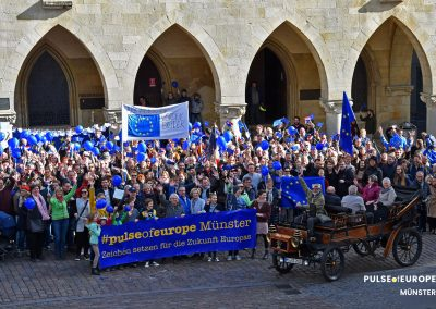 Pulse_of_Europe_Muenster-07