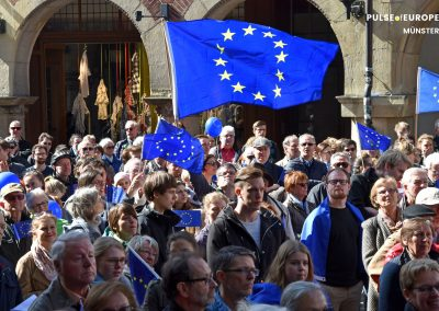 Pulse_of_Europe_Muenster-12