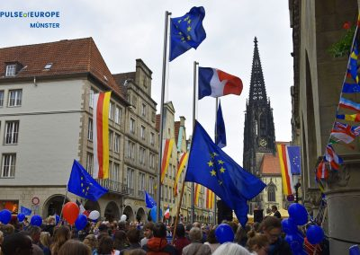 Pulse_of_Europe_Muenster-15