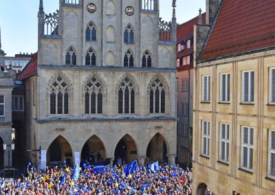 Pulse_of_Europe_Muenster-17