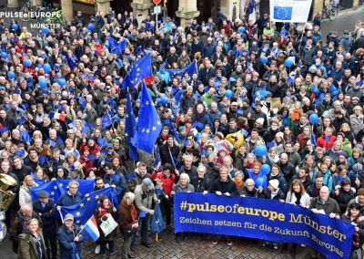 Pulse_of_Europe_Muenster-18
