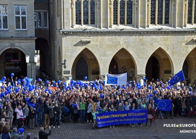 Pulse_of_Europe_Muenster-20