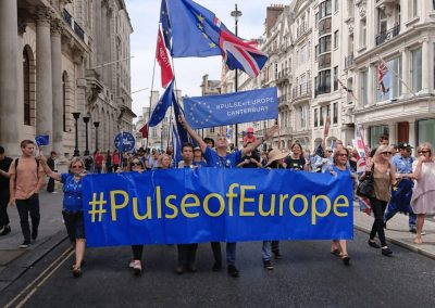 1_Pulse_Of_Europe