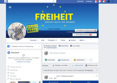 Facebook_Header_Privatprofil (1.1)