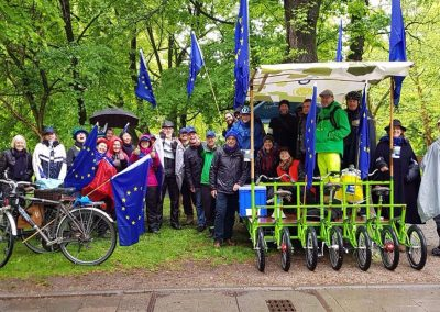 Pulse_of_Europe_Muenchen (4)